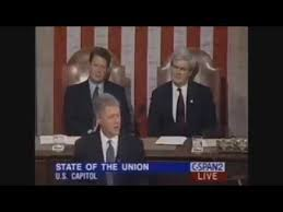 Obama Bill Clinton Meme - bill clinton and barack obama on immigration youtube