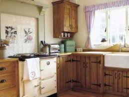country kitchen wall decor ideas zspmed of country kitchen wall decor awesome for your home