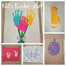 kid u0027s easter art repinning this for my sweet friend jessica
