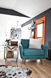 home tour emma u0027s living room u2013 a beautiful mess
