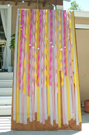 photo booth diy domestic fashionista diy photo booth