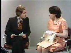 neil innes and eric idle rutland weekend television pinterest
