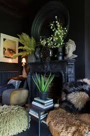 best 25 dark interiors ideas on pinterest dark walls dark new home quick tips to help you get started