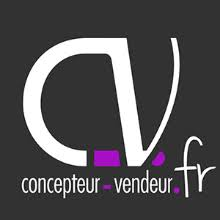 salaire d un concepteur vendeur cuisine salaires concepteur vendeur fr indeed fr