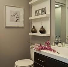 condo bathroom ideas condo bathroom beautiful style condo bathroom