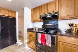Country Kitchen Indianapolis Indiana - tgm autumn woods apartments tgm communities