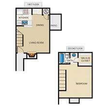 1 floor plans cedar lake availability floor plans pricing