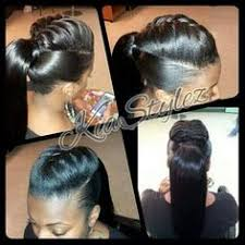 braided quick weave hairstyles hairstyles to do for quick weave ponytail hairstyles collections