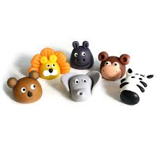 marzipan animals jungle u0026 safari cake decorations the cake
