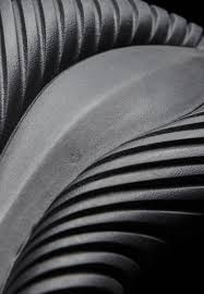 adidas superstar tracksuit red adidas originals tubular radial