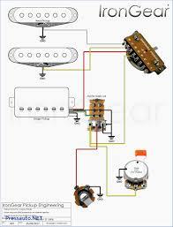 1 humbucker 1 volume 1 tone wiring diagram e pickup e u2013 pressauto net