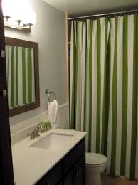 Bathroom Shower Curtain Ideas by Shower Curtain Ideas Pinterest Ideas Large Size Bathroom Shower