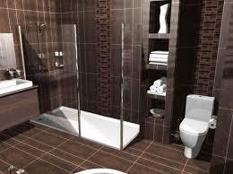 bathroom design software reviews bathroom design software reviews unique 13 best bathroom remodel