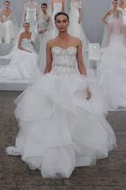kim kardashian wedding dress rosaurasandoval com
