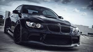 bmw wallpaper 1080p luxury bmw cars wallpaper bmw wallpaper hd cars
