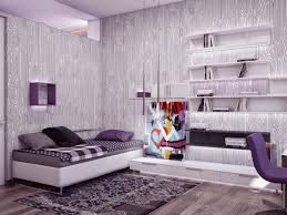 interior design marvelous interior painting with purple teen