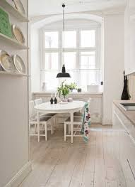simple dining room ideas the best simple dining room ideas amaza design