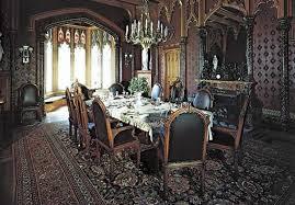 gothic rooms gothic dining room interior home design ideas igf usa dining