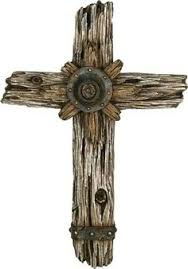 rustic crosses osmun gifts from biblical ls and replicas to inspirational and