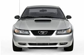 2001 ford mustang recalls 2001 ford mustang overview cars com
