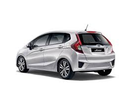 nissan almera maintenance cost malaysia top 10 most fuel efficient cars in malaysia for under rm100 000