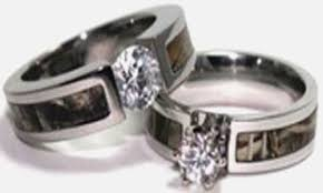 camo wedding rings for him and t archives rings ideas