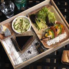 cuisine et comptoir avignon traiteur avignon cuisine et comptoir pâtisserie avignon baking