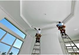 interior ceiling paint really encourage wall ceiling paint color
