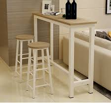 small bar tables home bar table home against the wall small bar living room partition