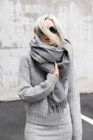 ways to wear short scarf for a more fashionable look 264 best fall fashion images on pinterest winter style fall