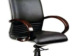 Desk Chair With Wheels Wooden Desk Chair No Arms Mesh Office Chairs Without Arms Fabric
