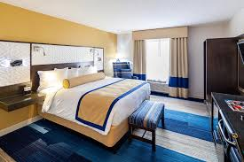 lexington hotel and conference cent jacksonville fl booking com