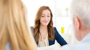7 body language mistakes to avoid during your next job interview
