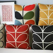 Pillow For Sofa by Online Get Cheap Pillowcases Decorative Sofa Cushion Aliexpress