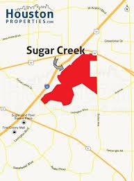 colony mall map sugar creek sugar land tx sugar creek homes for sale