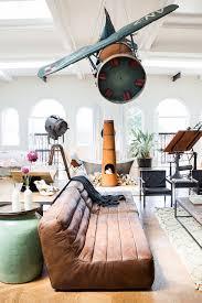the loft conceptual pop up store in amsterdam design