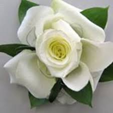 wedding flowers perth wedding flowers perth balshaws florist wedding floral ideas