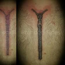 best 25 zipper tattoo ideas on pinterest 3d tattoo images 3d