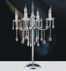 Chandelier Table Lamp Standing Chandelier Floor Lamp Excellent Standing Chandelier