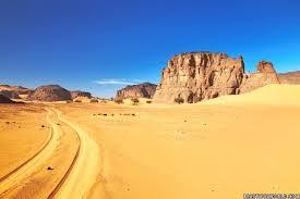 Snow In Sahara Sahara Desert Facts U0026 Information Beautiful World Travel Guide