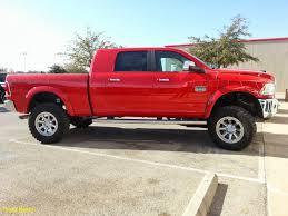 dodge cummins truck dodge diesel trucks truck mania