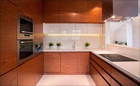 Can You Paint Over Kitchen Cabinets by Kitchen Brown Painted Kitchen Cabinets Particle Board Kitchen