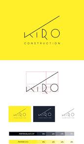 best 25 construction logo ideas on pinterest construction