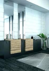 modern bathroom design photos bathroom ideas 2017 bathroom vanity best small bathroom ideas 2017