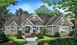 home plans and more ranch home plans designs ryanbarrett me