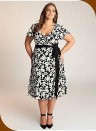 Wedding Dress Hire Glasgow Plus Size Dress Hire Glasgow Clothing For Large Ladies