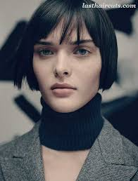 french bob haircuts pictures adorable french bob haircuts you must see bobhaircuts