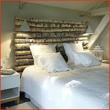 chambre d h e trouville chambre d hotes trouville sur mer pas cher beautiful chambre unique