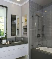 small modern bathroom design modern bathroom designs 2016 vilajar site