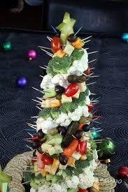 vegetable tree centerpiece u2013 dan330